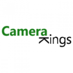 CameraKings logo