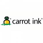 Carrot Ink logo