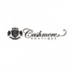 Cashmere Boutique logo
