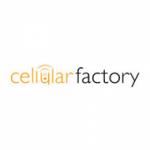 Cellular Factory logo