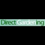 DirectGardening logo