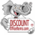 Discount Office Items logo