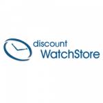 DiscountWatchStore.com logo