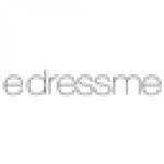 eDressMe.com logo