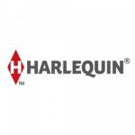 eHarlequin.com logo