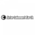 Entertainment Earth logo