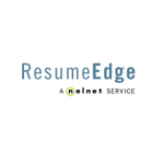 ResumeEdge.com logo