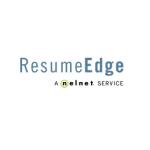 ResumeEdge.com logo