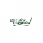 Executive Essentials logo