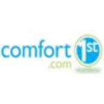Comfort1st.com logo