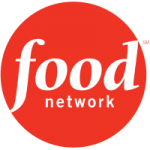 Food Network Store logo