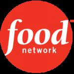 Food Network Store logo