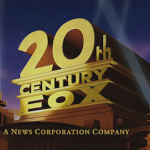 Fox Shop logo
