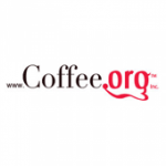 Coffee.org logo