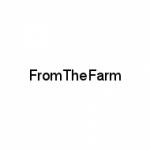 FromTheFarm.com logo