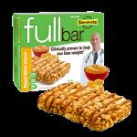 FullBar.com logo