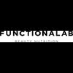 Functionalab logo