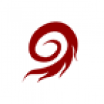 GadgetTown logo
