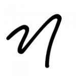 Nuvango logo