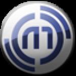 GoalieMonkey logo