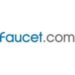 Faucet.com logo
