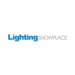 LightingShowplace.com logo