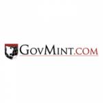 GovMint logo