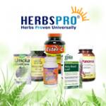 HerbsPro.com logo