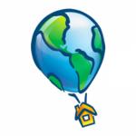Home Exchange logo
