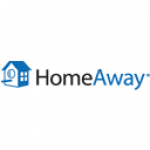 HomeAway UK logo