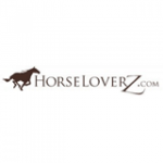 HorseLoverZ logo