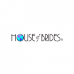 House of Brides logo