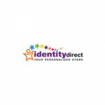 Identity Direct logo