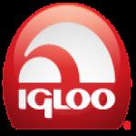 Igloo-Store.com logo