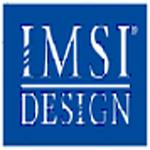 IMSI Design logo