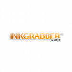InkGrabber logo