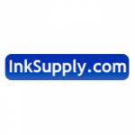 InkSupply.com logo