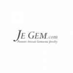 JEGEM.com logo