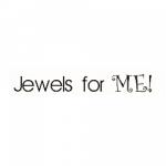 JewelsForMe logo