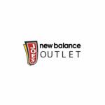 Joe's New Balance Outlet logo