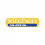 Kitchen Collection logo