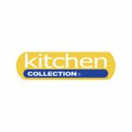 Kitchen Collection logo
