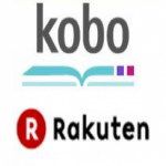 Kobo eBooks logo