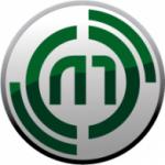 LacrosseMonkey logo