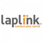 Laplink Software logo