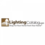 LightingCatalog.com logo