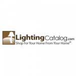 LightingCatalog.com logo