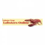 Lobsters-Online.com logo