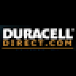 DuracellDirect.com logo