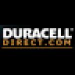DuracellDirect.com logo